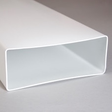 220mm x 90mm flat channel
