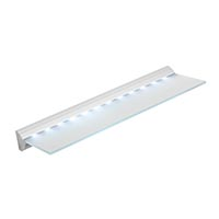 LED shelf lights