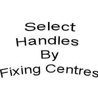 Fixing centres