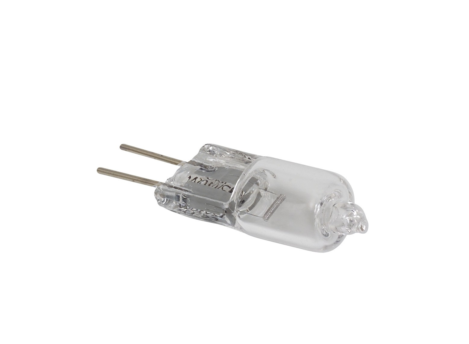 Capsule G4 10 watt long life lamp