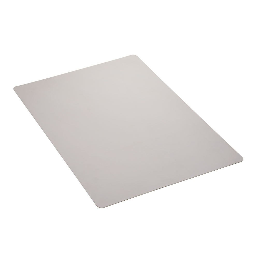 Libell extendo pull out grey mat for 500mm unit
