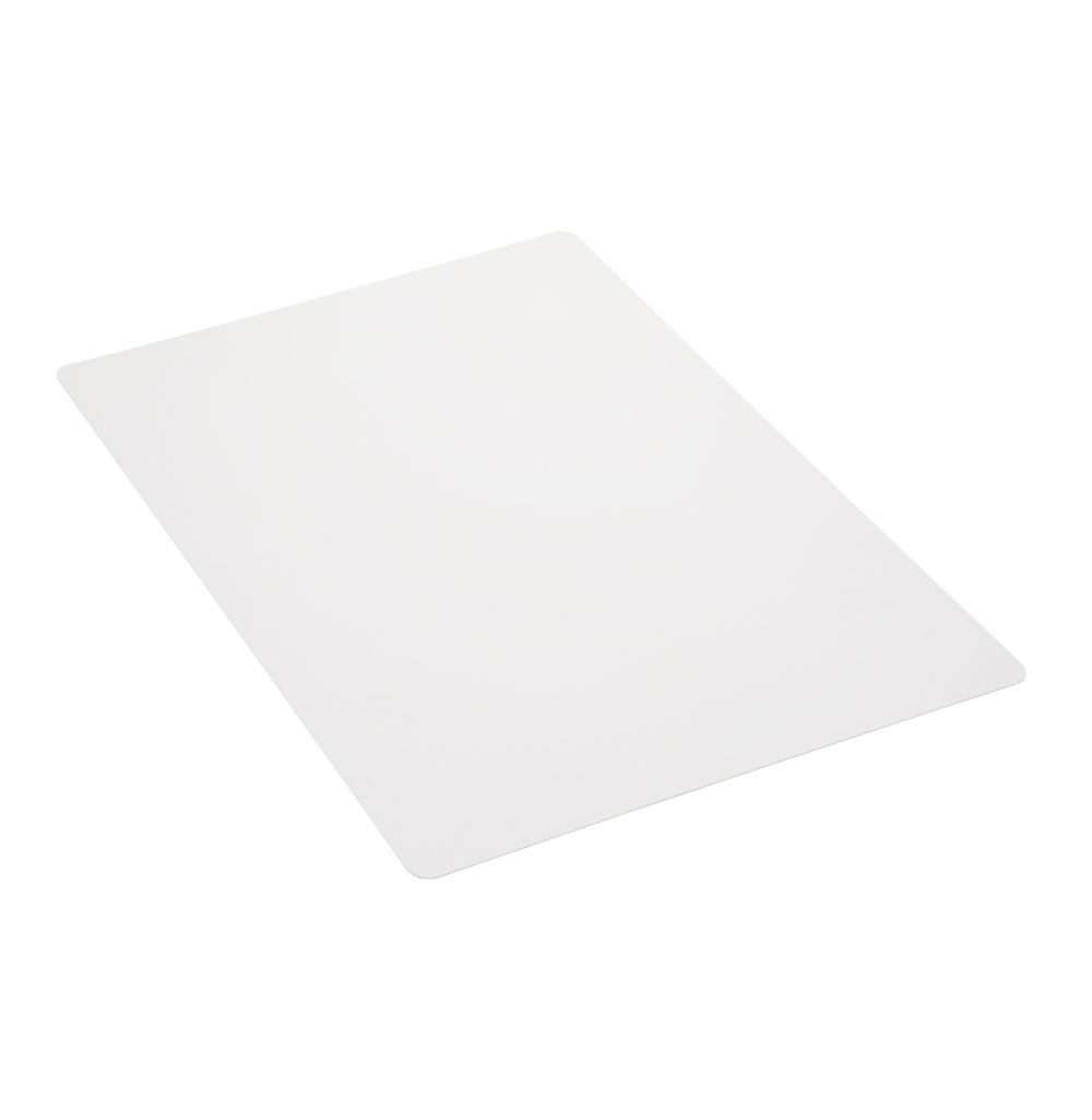 Libell extendo pull out white mat for 300mm unit