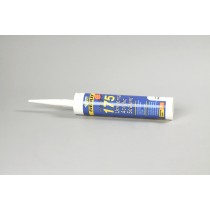 Duct acrylic sealant tube 310ml